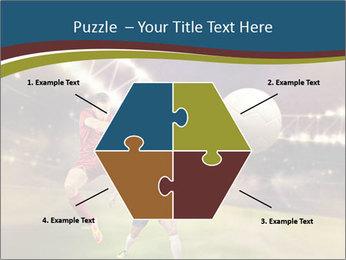 0000078150 PowerPoint Template - Slide 40