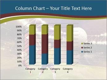 0000078150 PowerPoint Template - Slide 50