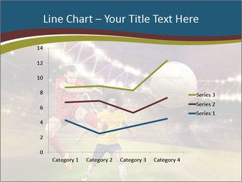 0000078150 PowerPoint Template - Slide 54