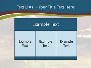 0000078150 PowerPoint Template - Slide 59