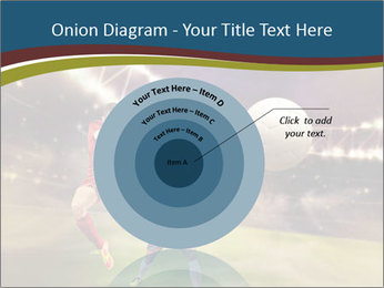 0000078150 PowerPoint Template - Slide 61