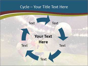 0000078150 PowerPoint Template - Slide 62