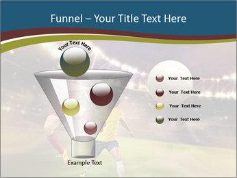 0000078150 PowerPoint Template - Slide 63