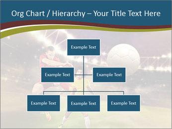 0000078150 PowerPoint Template - Slide 66