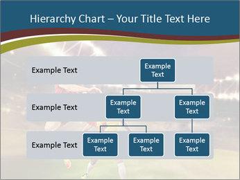 0000078150 PowerPoint Template - Slide 67