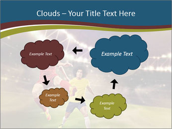 0000078150 PowerPoint Template - Slide 72