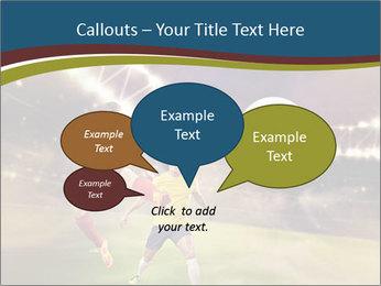 0000078150 PowerPoint Template - Slide 73