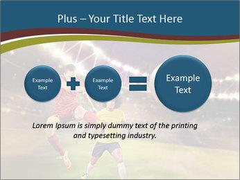 0000078150 PowerPoint Template - Slide 75