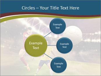 0000078150 PowerPoint Template - Slide 79