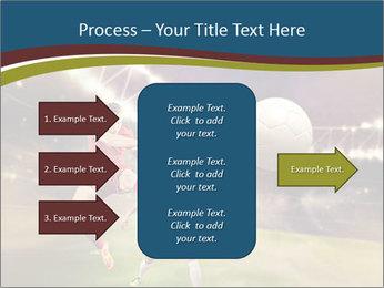 0000078150 PowerPoint Template - Slide 85