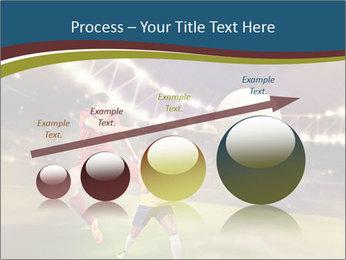 0000078150 PowerPoint Template - Slide 87