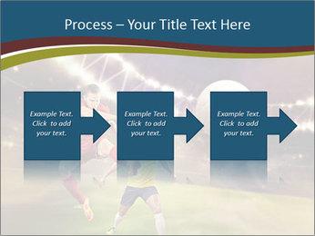 0000078150 PowerPoint Template - Slide 88