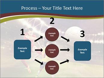 0000078150 PowerPoint Template - Slide 92