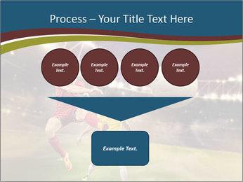 0000078150 PowerPoint Template - Slide 93