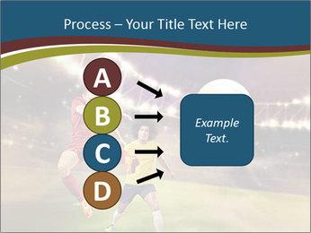 0000078150 PowerPoint Template - Slide 94