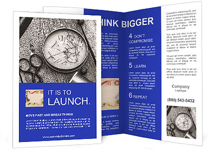 0000078151 Brochure Template
