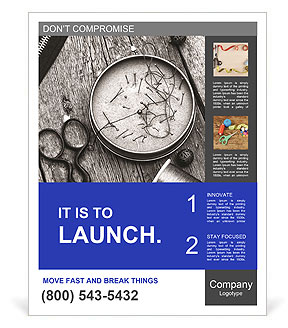 0000078151 Poster Template