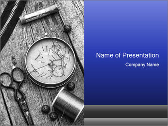 0000078151 PowerPoint Template