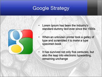 0000078151 PowerPoint Template - Slide 10
