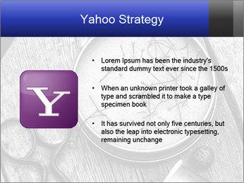 0000078151 PowerPoint Template - Slide 11