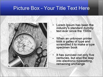 0000078151 PowerPoint Template - Slide 13