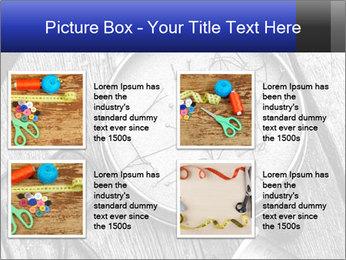 0000078151 PowerPoint Template - Slide 14