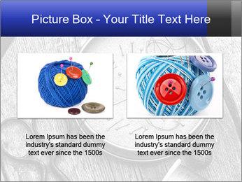 0000078151 PowerPoint Template - Slide 18