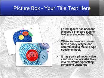 0000078151 PowerPoint Template - Slide 20
