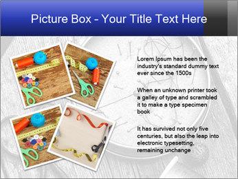 0000078151 PowerPoint Template - Slide 23