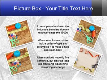 0000078151 PowerPoint Template - Slide 24