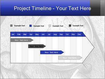 0000078151 PowerPoint Template - Slide 25