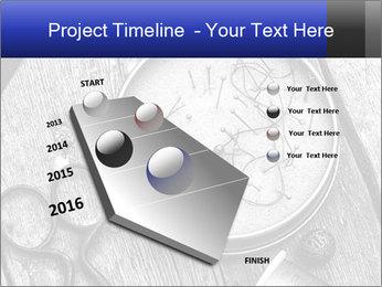 0000078151 PowerPoint Template - Slide 26