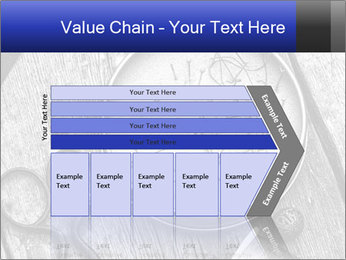 0000078151 PowerPoint Template - Slide 27