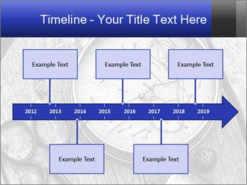 0000078151 PowerPoint Template - Slide 28