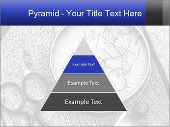 0000078151 PowerPoint Template - Slide 30