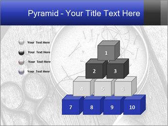 0000078151 PowerPoint Template - Slide 31
