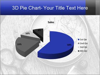 0000078151 PowerPoint Template - Slide 35