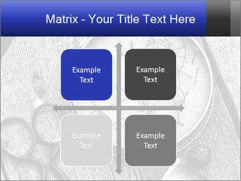 0000078151 PowerPoint Template - Slide 37