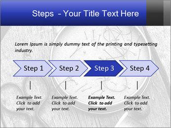 0000078151 PowerPoint Template - Slide 4