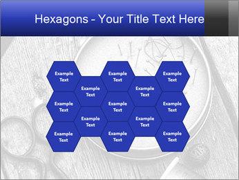 0000078151 PowerPoint Template - Slide 44