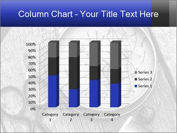 0000078151 PowerPoint Template - Slide 50