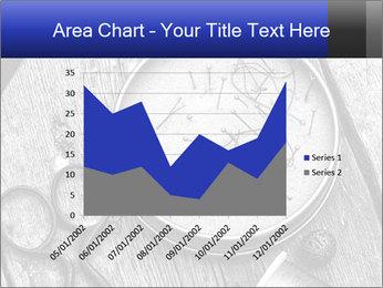0000078151 PowerPoint Template - Slide 53