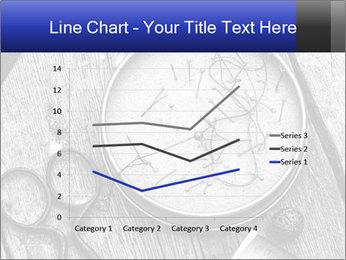 0000078151 PowerPoint Template - Slide 54