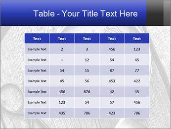 0000078151 PowerPoint Template - Slide 55