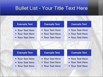 0000078151 PowerPoint Template - Slide 56