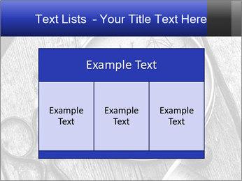 0000078151 PowerPoint Template - Slide 59