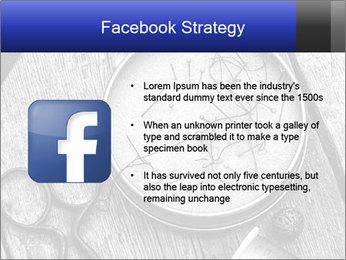 0000078151 PowerPoint Template - Slide 6