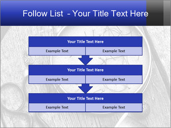 0000078151 PowerPoint Template - Slide 60