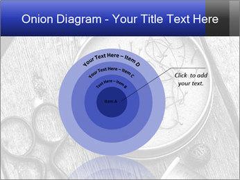 0000078151 PowerPoint Template - Slide 61