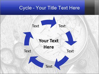 0000078151 PowerPoint Template - Slide 62